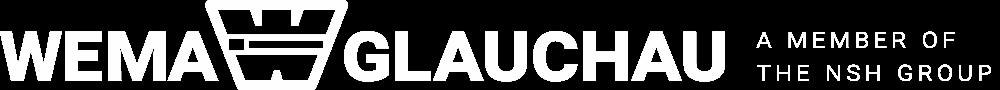 WEMA Glauchau : universal grinding machines : grinding unlimited
